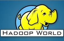 La sécurité et le contrôle d'accès aux données agrégées mis en cause lors d'Hadoop World 2011 - Actualités RT Sécurité - Reseaux et Telecoms | Controles accès sécurisé | Scoop.it