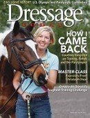 Improved Riding Position: Mary Wanless Video | Saddlery | Scoop.it