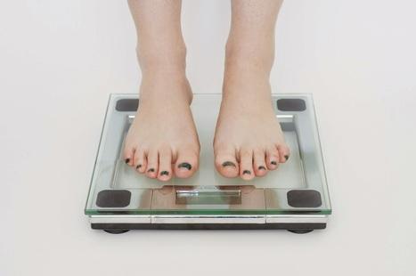 Possibly The Best Weight Loss Program In The World | konozthakafia | Scoop.it
