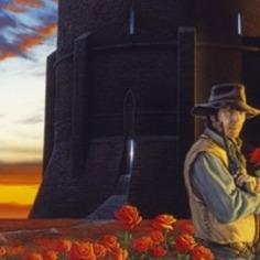Stephen King's Dark Tower is coming to HBO | Machinimania | Scoop.it