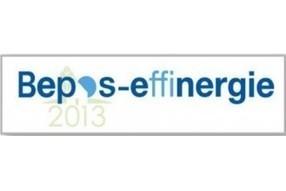 RT 2020 : l'immobilier neuf à énergie positive | construction bois et reglementation thermique RT 2012-2020 | Scoop.it