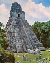 La Astronomía Maya | Kukulkán: El dios de dioses | Scoop.it