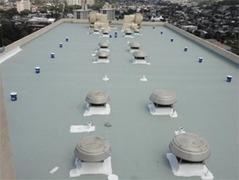 Commercial Roofing Companies in Hawaii | Heritage Roofing Hawaii | Heritage Roofing & Waterproofing Inc | Scoop.it