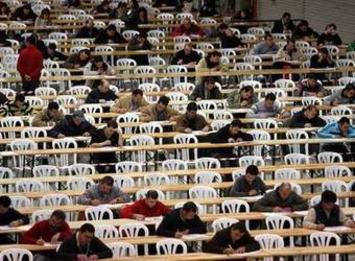 El cambio de temarios es una cacicada impresentable del PP que usa el centralismo contra la enseñanza pública | Paralelo 36 Andalucia | Partido Popular, una visión crítica | Scoop.it