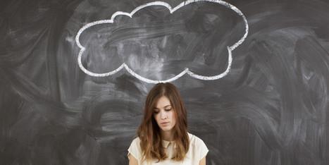 Wonder Women Wonders - Huffington Post | Marketing to Women | Scoop.it