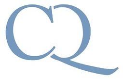 Contenuti di Qualità, contenuti web già pronti per blog, portali e siti web. | Il web writing in Italia by Contenuti WEB | Scoop.it