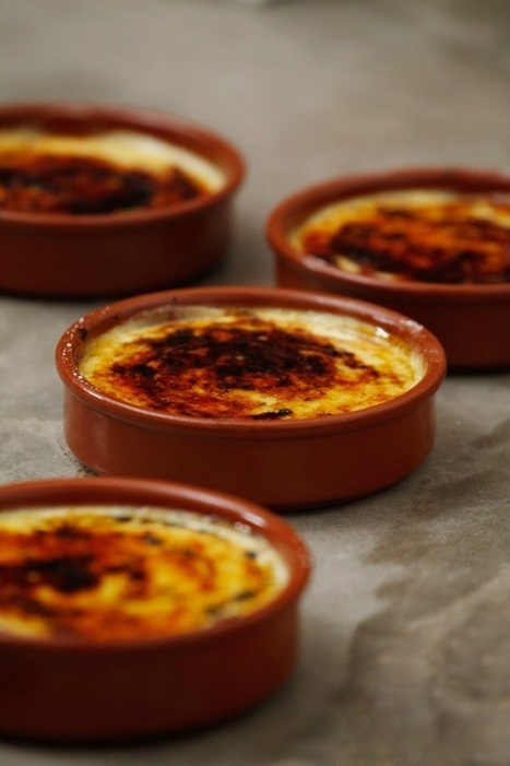 Learning Spanish - Cooking Methods | Learn Spanish | Scoop.it