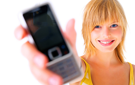 4 Secrets to an Outstanding Mobile Website | Mobile Marketing | News Updates | Scoop.it
