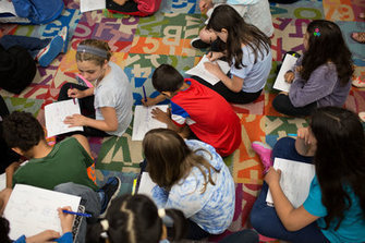 The Right Approach to Reading Instruction - Room for Debate - NYTimes.com | School Leadership, Leadership, in General, Tools and Resources, Advice and humor | Scoop.it