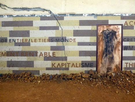 THE BELOVED DAKAR BIENNIAL 2016<br/>by Jean Loup Pivin, May 2016 -&nbsp;Dakar Biennial 2016 | Revue Noire | art move | Scoop.it