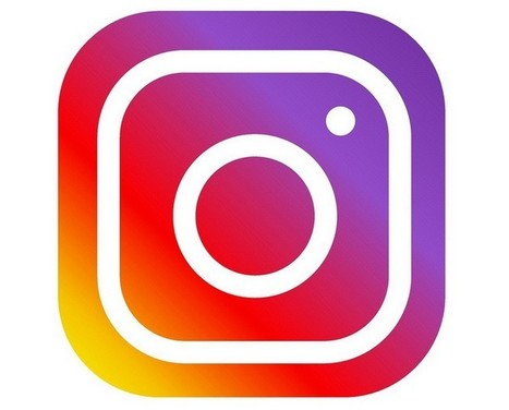 Comment Utiliser Plusieurs Comptes Instagram ? - Yes We Blog ! | Freewares | Scoop.it