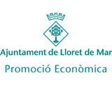 Ajuntament de Lloret de Mar | para paro Lloret de mar | Scoop.it