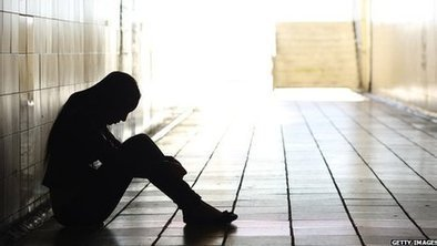 ChildLine seeing more suicidal children | Uni bumped | Scoop.it