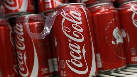 La recette du Coca-Cola enfin dévoilée? | Mais n'importe quoi ! | Scoop.it