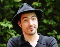 Les défis du web social en 2013 : interview de Cyril Rimbaud | Médias sociaux d'Alice | Scoop.it