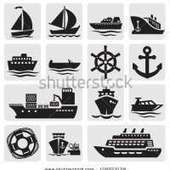Shipping terms Glossary / Glossario marítimo | sehr beliebt | Pageballs | Bulgarian translator | Scoop.it
