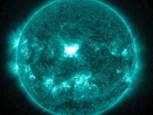 Alerte aux aurores boréales !   Echos de sciences   Scoop.it