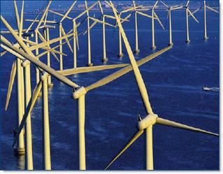 Ventajas y desventajas de la energía eólica | energia renovable eolica | Scoop.it