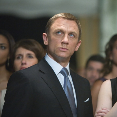 Ford Bond Profile, BioData, Updates and Latest Pictures | FanPhobia - Celebrities Database | Celebrities and there News | Scoop.it