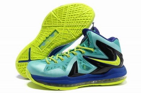 Lebron X P.S Elite - Cheap Lebron 10 P.S Elite Sale | Lebron 11 Shoes,Cheap Lebrons,Cheap Lebron 10,Cheap Lebron 9 Shoes Sale Sneakershoestore.com | Scoop.it