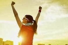 10 razones para estar en forma | ENTRENANDOTE.Tv Entrenamiento Online, Ejercicios en casa, Rutinas de Entrenamiento | Ejercicios en casa y rutinas de entrenamiento | Scoop.it