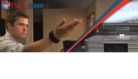 Smarthome: la maison bienveillante pour les personnes handicapées - Hi & You | La technologie au service du quotidien - usager | Scoop.it