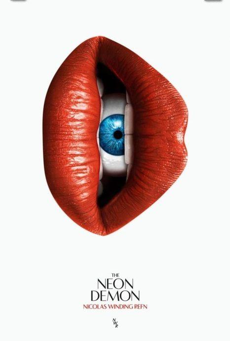 15 posters que te inspirarán para diseñar | Educacion, ecologia y TIC | Scoop.it