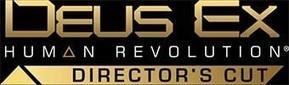 Jeux video: Deus Ex : Human Revolution - Director's Cut deboule sur WIIU xbox et ps3 !   cotentin-webradio jeux video (XBOX360,PS3,WII U,PSP,PC)   Scoop.it