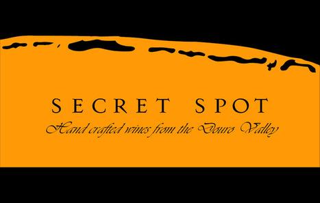 Secret Spot Wines | The Douro Index | Scoop.it