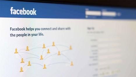 El spam en Facebook es un negocio de 200 millones de dólares | Digital & Online Marketing | Scoop.it
