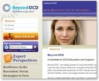 BeyondOCD.org Tackles Obsessive-Compulsive Disorder Treatments and ... - URLwire | Obsessive Compulsive Disorder | Scoop.it
