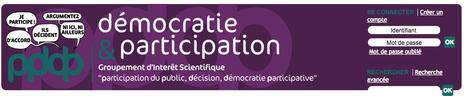 Les EXPÉRIMENTATIONS démocratiques aujourd'hui - Appel à contributions | Démocratie et Participation | actions de concertation citoyenne | Scoop.it