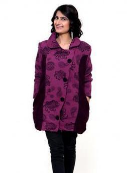 Stylish collection of women coats | Women Winter Clothes | Scoop.it