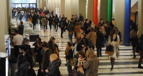 Gel des droits d'inscription : universités et écoles mécontentes | Récolte dans le champ de l'enseignement supérieur et les grandes écoles | Scoop.it