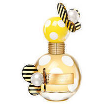 Honey de Marc Jacobs, un parfum ensoleillé | Parfumerie et Parfums | Mabylone parfum pas cher | Scoop.it