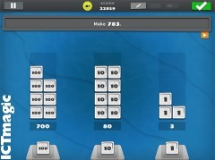 Learn Maths with Beluga | iPad - aplicativos | Scoop.it