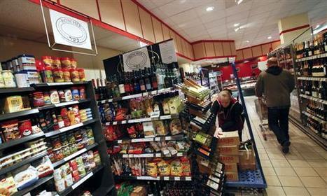 Argent : comment a évolué le pouvoir d'achat des Français depuis 10 ans ? | ECONOMIE ET POLITIQUE | Scoop.it