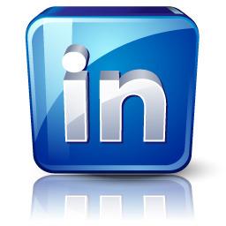 LinkedIN critique clairement Google+ - Minutebuzz | Recrutement et RH 2.0 | Scoop.it