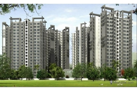 Griha Pravesh Noida | Property in Noida, Real Estate in Noida | Scoop.it
