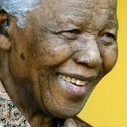 Amsterdam council:a minute silence for Mandela by mistake. | BRAZIL FOOTBALL | Scoop.it