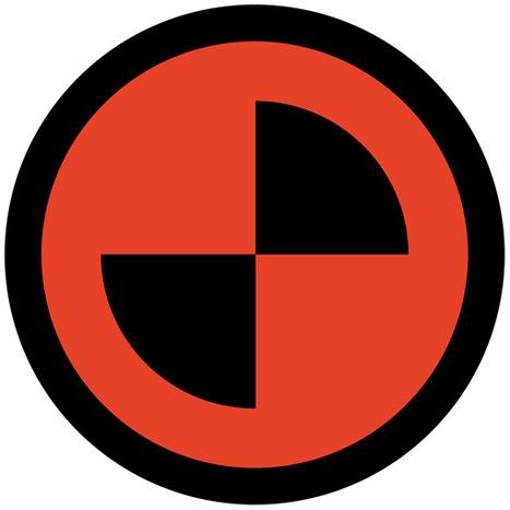 Jeux vidéo PC et consoles - Gamekult   jeux video   Scoop.it