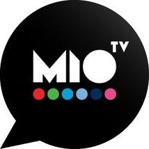 Mediaset España e IT lanzan hoy Mío TV, primera aplicación para interactuar en tiempo real con los contenidos de Mediaset España - mundoplus.tv | Big Media (Esp) | Scoop.it