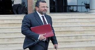 Qandil affirme ne pas subir de pressions   Égypt-actus   Scoop.it