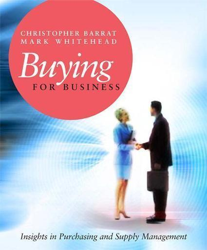 free buying techniques and tips for strategic professional buyers in organizations | Strategic Buyerology | Scoop.it
