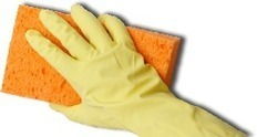 Commercial Cleaners & Office Cleaning Services Melbourne – CleanCraft | Cleaning Services | Scoop.it