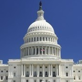 The Onion's Plan For Solving The Fiscal Cliff Crisis | Communication for Sustainable Social Change | Scoop.it