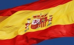 Spanish Bitcoin Community Celebrates Bitcoin's VAT Exemption - CoinDesk   Internet and Cybercrime   Scoop.it
