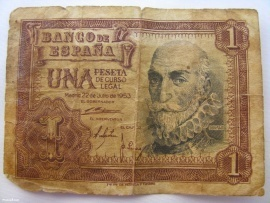 Currency and Exchange Rate | Spain, Mara Hoyle | Scoop.it