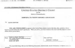 Inside the prosecution of Aaron Swartz   Cyber Wars   Scoop.it