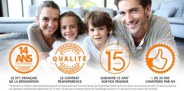 Venez visiter notre site internet Technitoit.fr | La Revue de Technitoit | Scoop.it